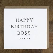 birthday card for a boss sample resume for rn pirate birthday