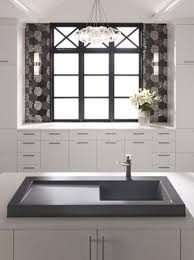 21 best all that and the kitchen sink images on pinterest home