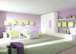 couleur peinture chambre fille chambre enfant mixte chambre denfant mixte blanche baby start 238