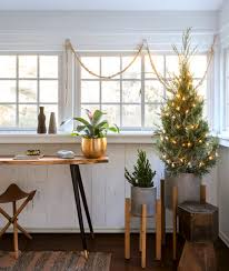 what u0027s your home holiday style u2014 studio 7 creative