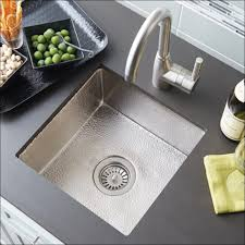Kitchen Marvelous Sink Grate Stainless Steel Stainless Steel by Kitchen Marvelous Copper Kitchen Sinks Copper Sinks Online