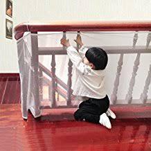 treppen kindersicherung suchergebnis auf de für kindersicherung treppe