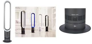 dyson bladeless fan review get a dyson bladeless fan big enough to cool the entire room the