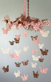 Bright Pink Bathroom Accessories by Best 25 Pink Brown Nursery Ideas That You Will Like On Pinterest