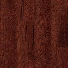 timberland collection oak cherry spice hardwood