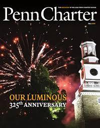 penn charter magazine fall 2014 by william penn charter issuu