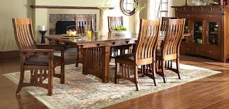 amish table and chairs amish kitchen tables and chairs thegoodcheer co