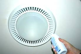 broan bathroom exhaust fan broan heat l beautiful heat l or heat l fan broan bathroom