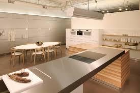 bulthaup denver kitchens home