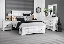 white bedroom suites bedroom imposing white bedroom suites with suite marceladick com
