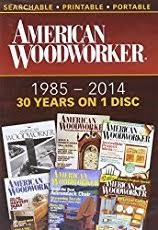 Woodworking Magazine by Popular Woodworking Magazine Toodle Hub