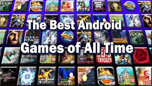 5 amazing offline android games best of 2k17