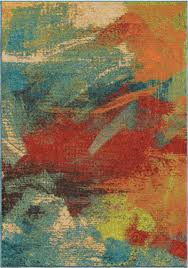Area Rug Modern Area Rugs Fabulous Amazing Abstract Area Rugs Modern Decoration