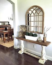 country style mirrors home decor country style mirrors home decor best entrance hall tables ideas on