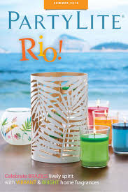 Online Catalog Home Decor by 15 Best Partylite Catalogs Images On Pinterest Candles
