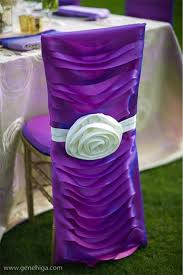 table cover rentals best 25 chair cover rentals ideas on party chair