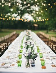 i need a wedding planner beautiful do i need a wedding planner do you need an italian