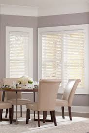 20 best bay window blinds images on pinterest bay window blinds