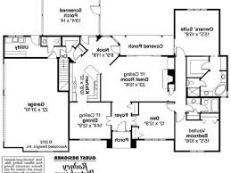Federal Style House Plans Pictures Georgian Floor Plans The Latest Architectural Digest