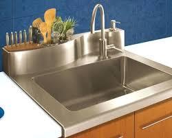 Best Kitchen Sinks The Best Kitchen Sinks Kitchen Sinks For Sale Durban