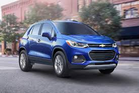 chevy vehicles chevrolet suvs research pricing u0026 reviews edmunds