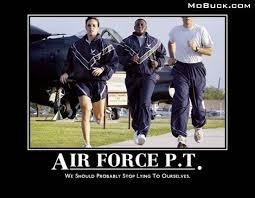 Air Force Memes - air force memes google search air force military pinterest