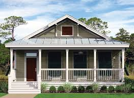 low country style house plans low country house plans top this monthus featured plans come from