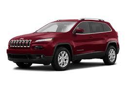 2001 jeep fuel economy 2001 jeep for sale autolist