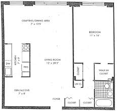 My Floor Plans My Floor Plan U2013 Modern House
