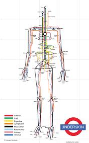 Usps Route Map by Art Kelso U0027s Corner