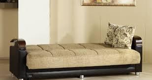ikea futon frame futon fold out couch bed futon kmart futon mattress ikea futons