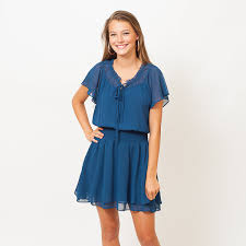 boutique and trendy dresses womens dresses 310 rosemont