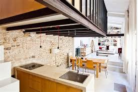 ensemble de cuisine en bois awesome ensemble de cuisine en bois 7 franchise cuisine