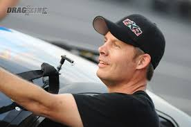 turbo pro mod racers kevin fiscus and jim bell join forces for