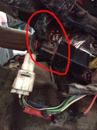 need help 07 ac 700 efi battery drains arcticchat com arctic
