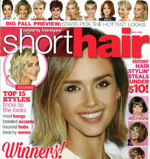 short hair style guide magazine awesome short hairstyle magazine gallery styles ideas 2018
