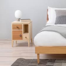 sleep sideways six bedside tables to inspire heal u0027s blog