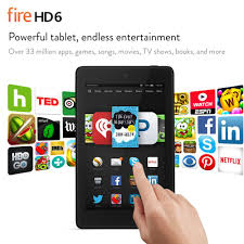 amazon fire tv black friday deal black friday deals 2015 amazon fire tablets from 35