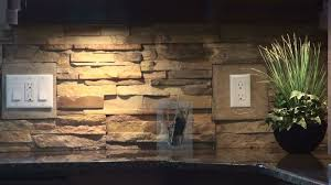 kitchen backsplash stick on peel stick backsplash excellent decoration home design ideas