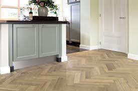 Unique Laminate Flooring Unique Type Of Herringbone Wood Floor Vwho