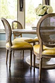 Best  Dining Table With Chairs Ideas Only On Pinterest Chairs - Wooden dining table with wicker chairs