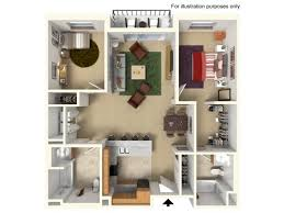 Two Bed Two Bath Apartment 2 Bed 2 Bath Apartment In Redmond Wa Redmond Square