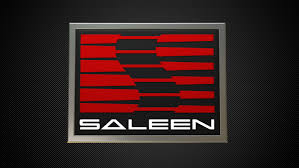 logo chevrolet 3d saleen logo 3d model in parts of auto 3dexport