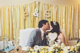 wedding backdrop uk wedding backdrop ideas with wow factor whimsical weddings