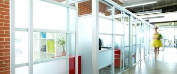 interesting cubicle sliding door ideas best idea home design