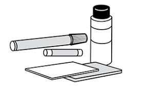 kitchen cabinet touch up kit up kit hudson crimson wolf kitchen cabinets