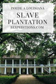Plantation Home Blueprints by Best 25 Plantation Homes Ideas On Pinterest Southern Homes