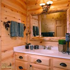 eagle prow v log home plan by golden eagle log homes