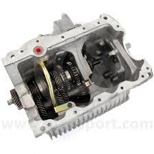 mini rod change gearbox classic mini gearboxes mini sport