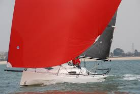 j boats j 88 boats for sale yachtworld